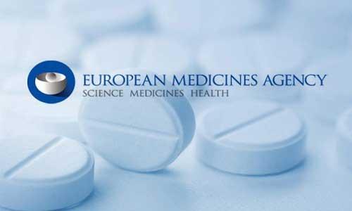تایید 84 داروی جدید توسط آژانس دارویی اروپا در سال 2018 میلادی