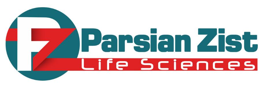 Parsian Zist