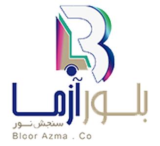 Bloor Azma