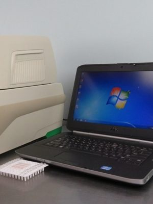 biorad-cfx96-connect-real-time-pcr-right-Copy.jpg