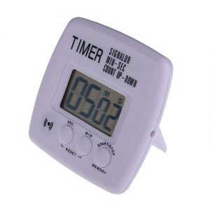 فروش ساعت آزمایشگاهی