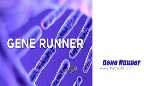 طراحی پرایمر با نرم افزار gene runner قسمت دوم
