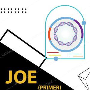 فروش پرایمر JOE