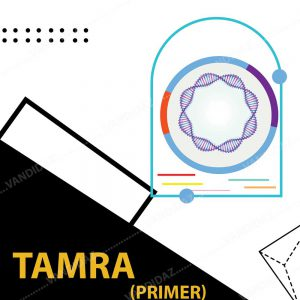 فروش پرایمر TAMRA