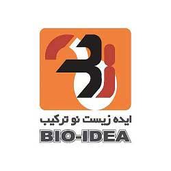 ایده زیست نوترکیب