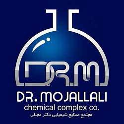 دکتر مجللی