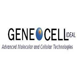 ژن و سلول ایده ال