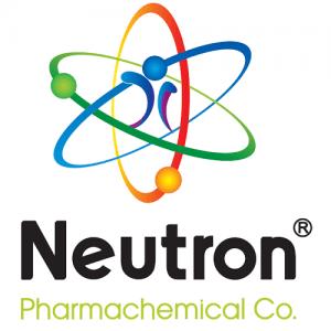 نوترون شیمی