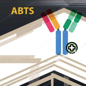 فروش ABTS