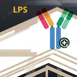 فروش لیپوپلی ساکارید (LPS)