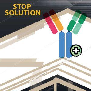 فروش محلول متوقف کننده Stop solution